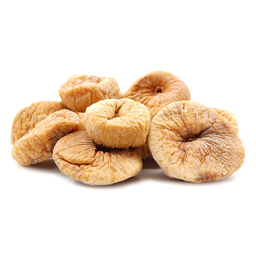 Dried figs 800 g