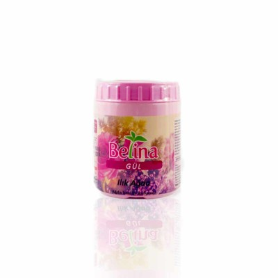 Depilatory sugar paste 240 g