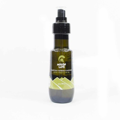 Greek olive oil spray 100 ml