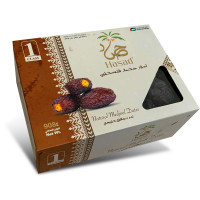 Medjool dates 100 g large